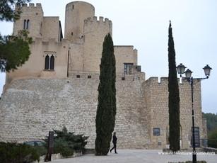 pobles.castellet (12)