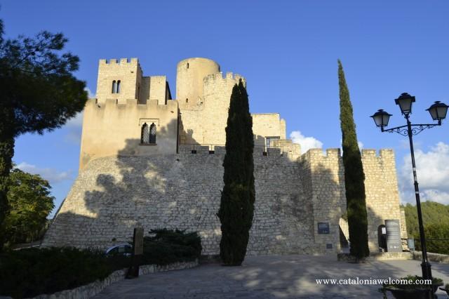 pobles-castellet-15