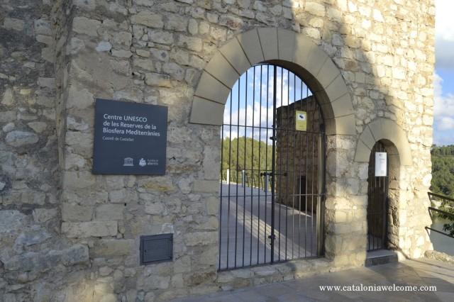 pobles-castellet-16