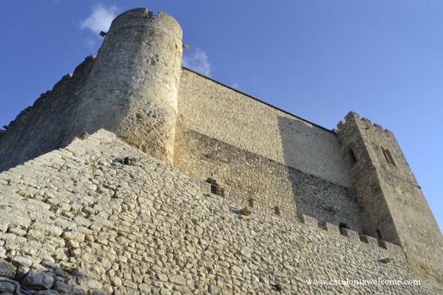pobles-castellet-18