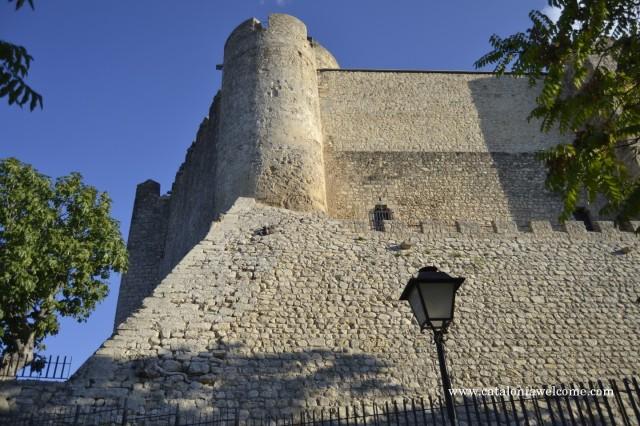 pobles-castellet-21