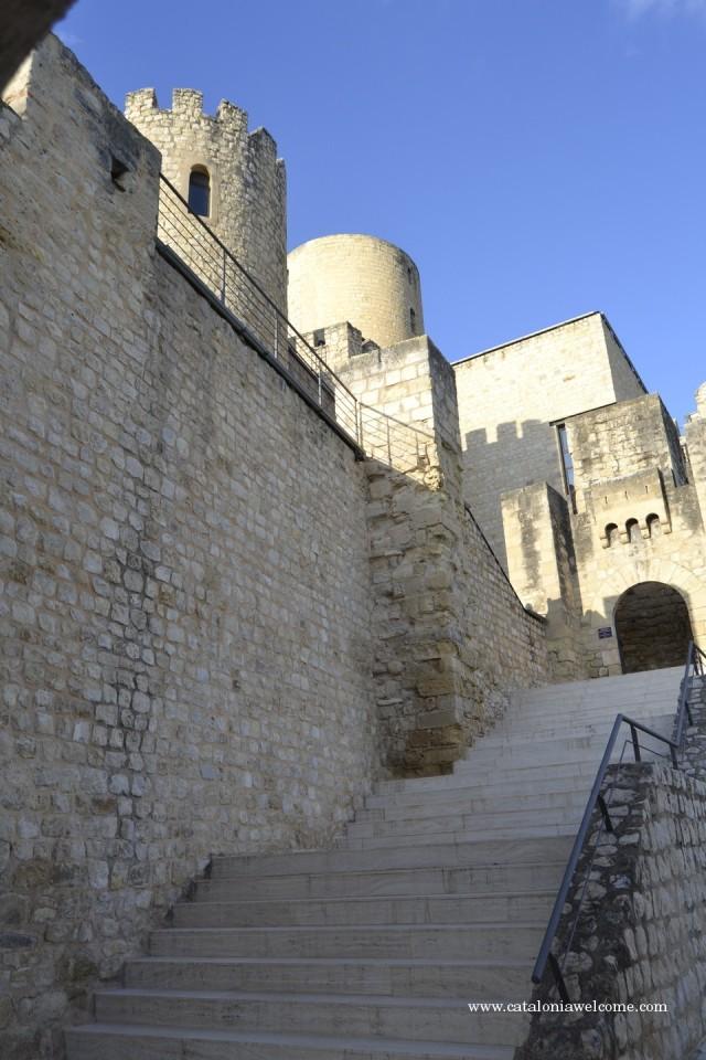 pobles-castellet-28