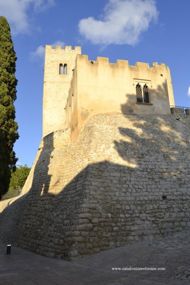 pobles-castellet-29