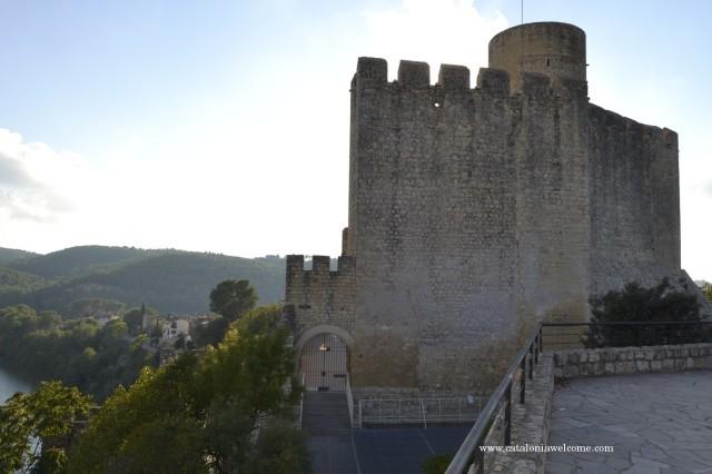 pobles-castellet-31