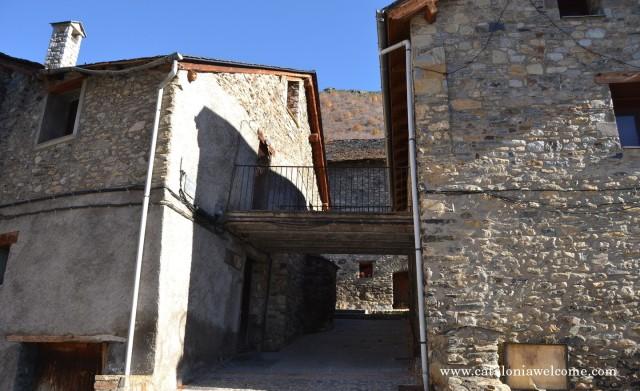 pobles.durro (4)