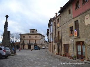 pobles.folgueroles (7)