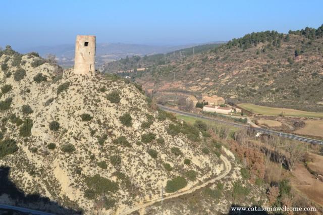 patrimoni.castellfollitriubregos (1)