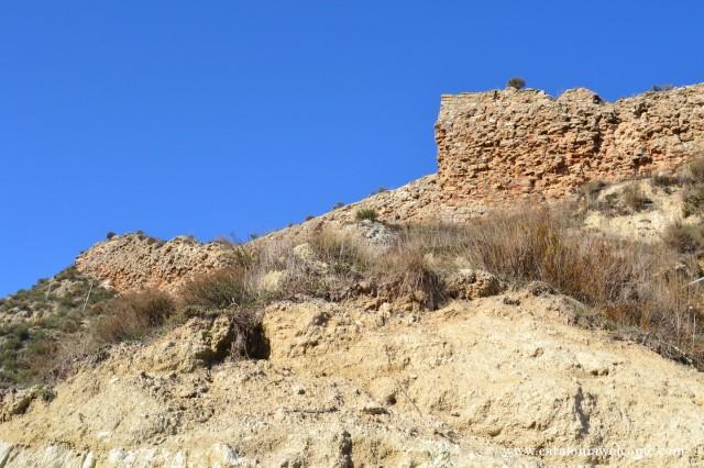 patrimoni.castellriubregos (2)