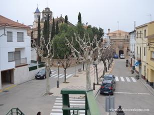pobles.lagornal (7)