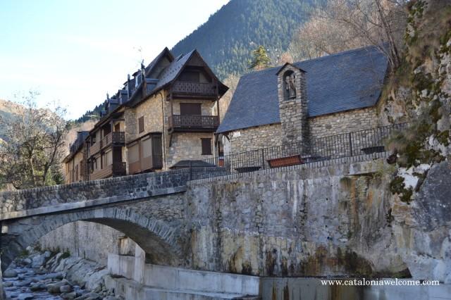 pobles.tredos (1)