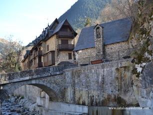 pobles.tredos (7)