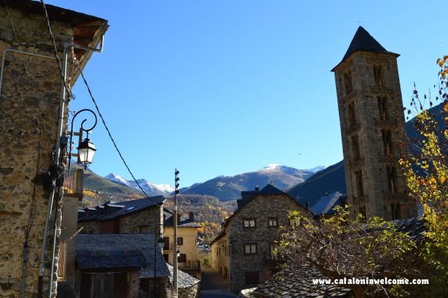 pobles.erill (4)