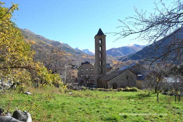 pobles.erilllavall