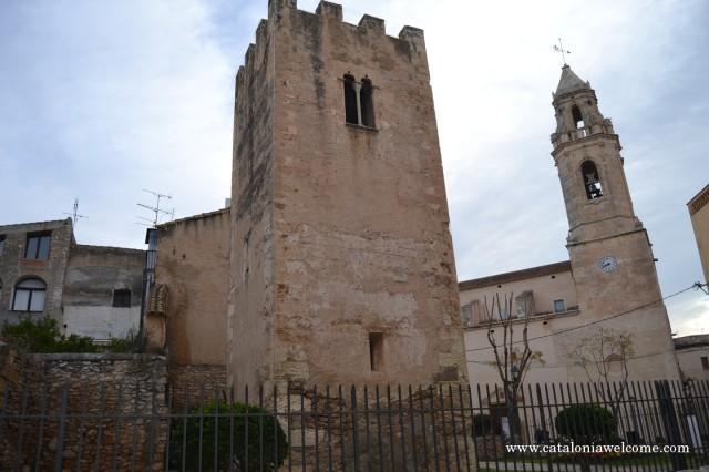 pobles.torredenbarra (2)