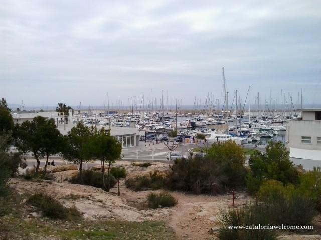 pobles.torredenbarra (3)