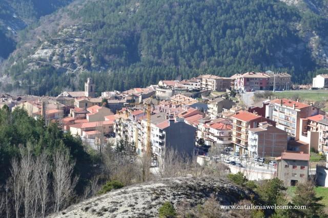 pobles.baga (2)
