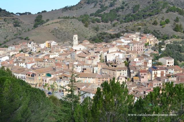 pobles.barruera (10)