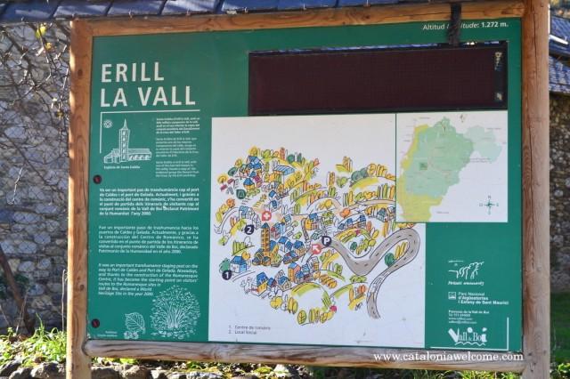 pobles.erilllavall (3)
