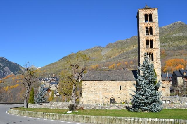 pobles.taull (15)