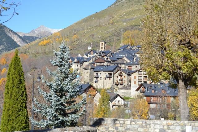 pobles.taull (17)