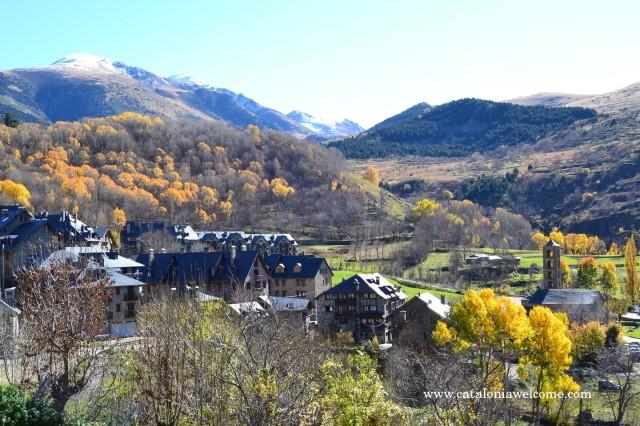 pobles.taull (37)