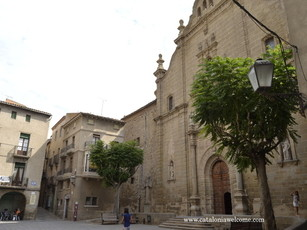 pobles.guissona (11)