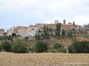 pobles.ivorra (8)