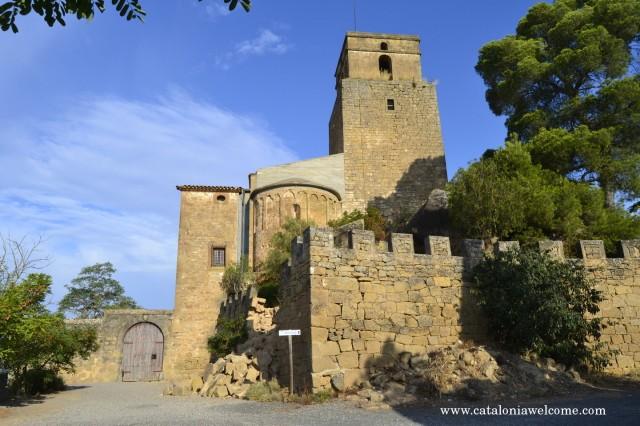 pobles.ribelles (2)