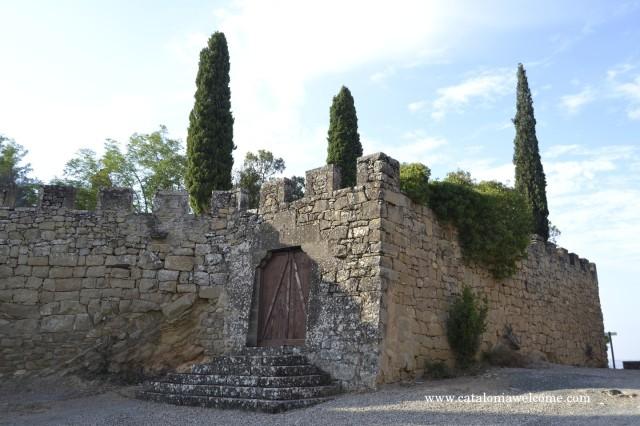 pobles.ribelles (5)