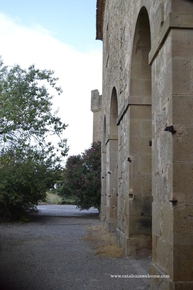 pobles.ribelles (9)