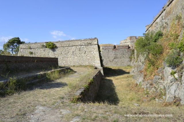 patrimoni-bellaguarda-9