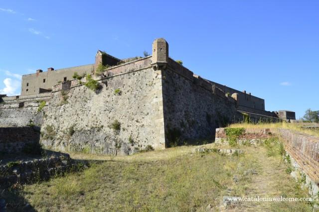 patrimoni-bellaguarda1