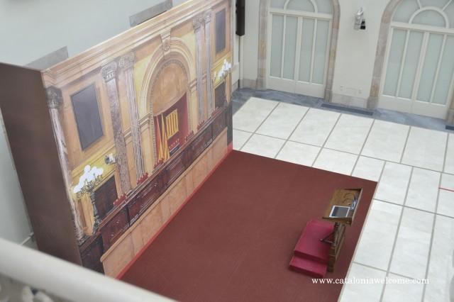 patrimoni-parlament-11