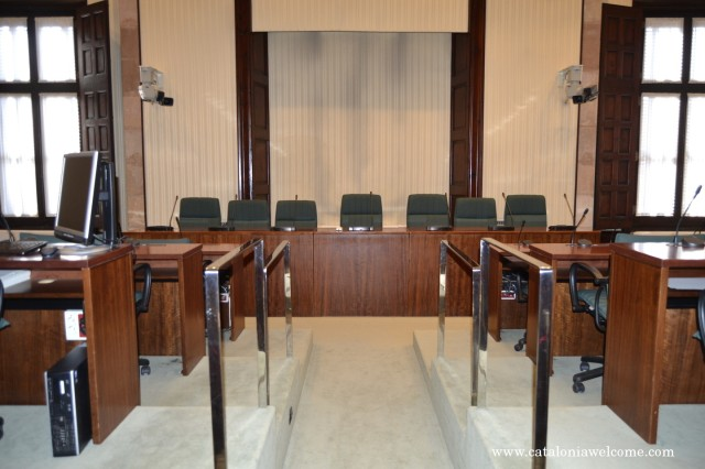 patrimoni-parlament-19
