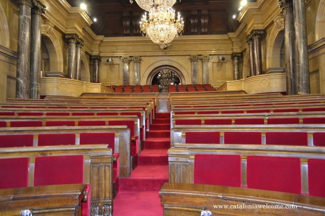 patrimoni-parlament-3