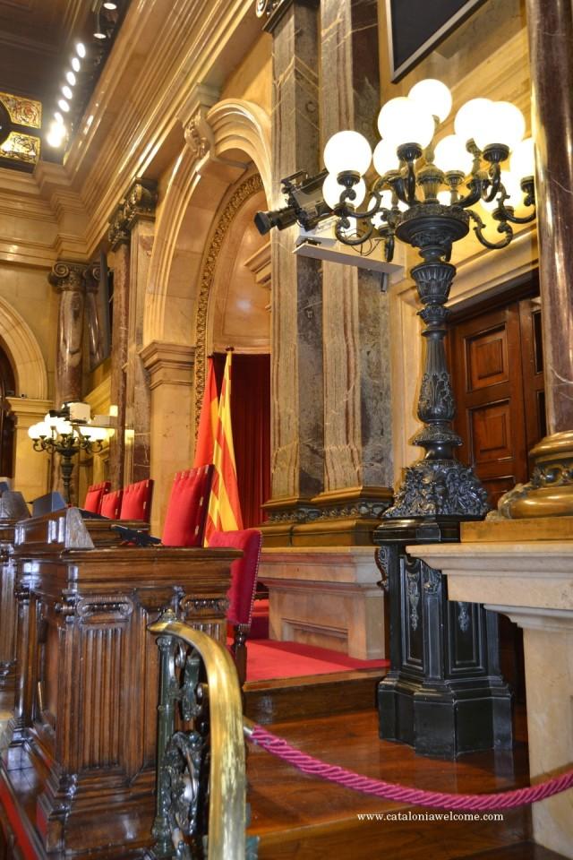 patrimoni-parlament-5