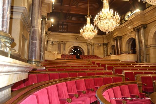 patrimoni-parlament-7