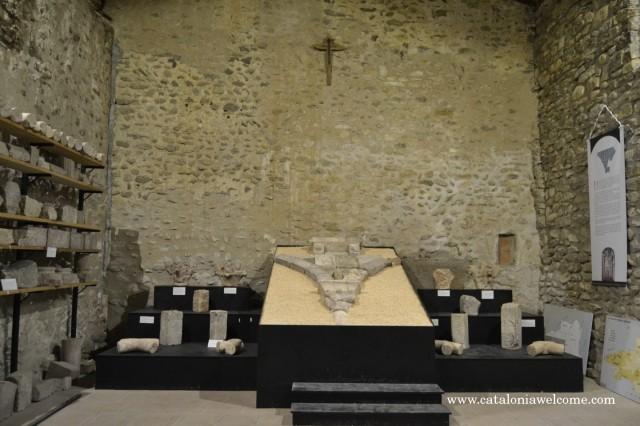 patrimoni-monestircuixa