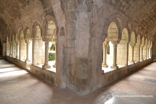 patrimoni-monestirvilabertran-3