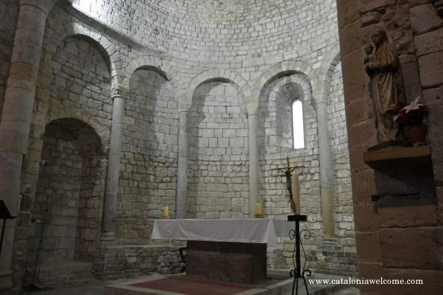 patrimoni-monestirvilabertran-5