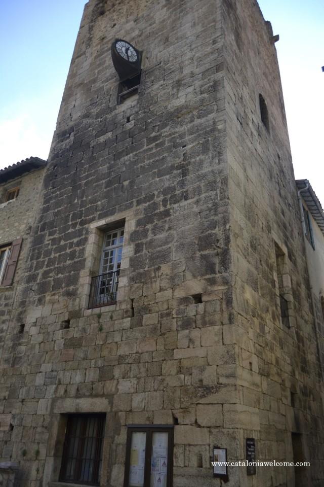 pobles-vilafrancaconflent-10