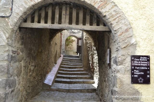 pobles-vilafrancaconflent-15
