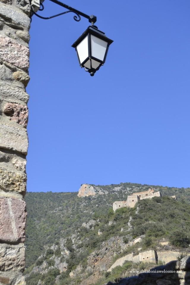 pobles-vilafrancaconflent-17