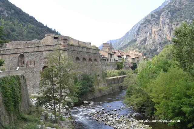 pobles-vilafrancaconflent-19