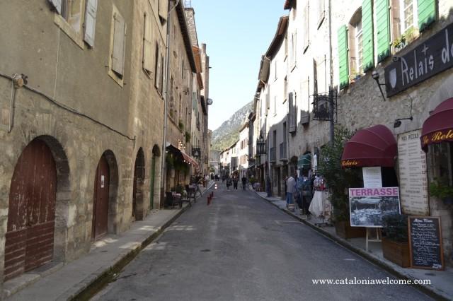 pobles-vilafrancaconflent-6