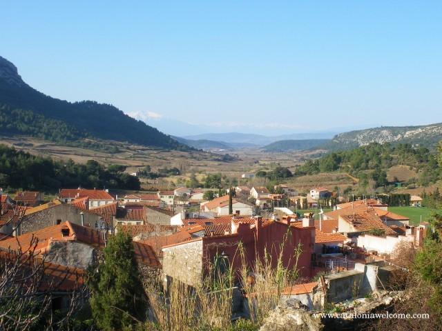 pobles-vingrau-1