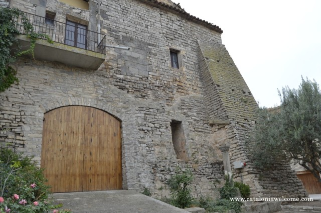 patrimoni-castellstguimdelaplana-1