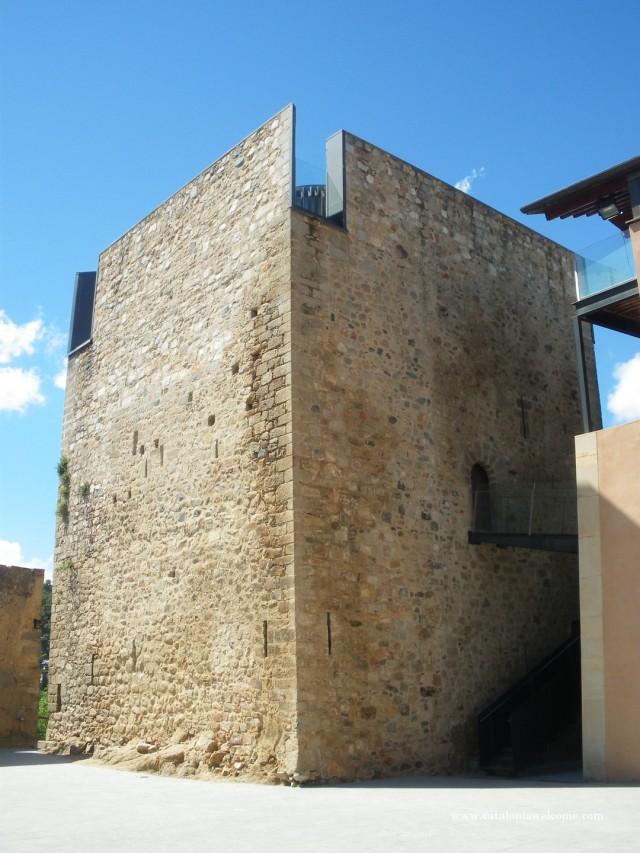 patrimoni-castellcalonge-1