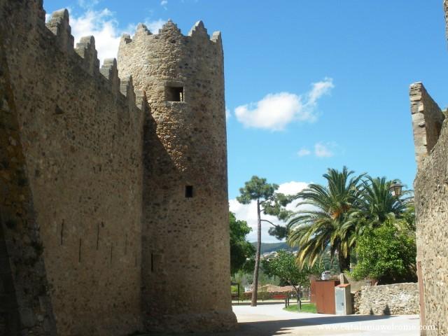 patrimoni-castellcalonge-2
