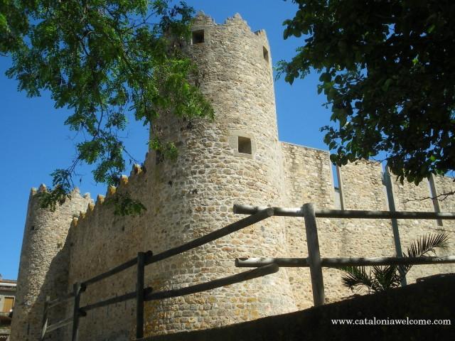 patrimoni-castellcalonge-4